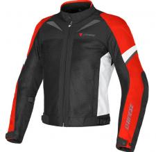 Dainese Air-3 Tex