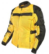 Xelement  XS-8163-Jacket