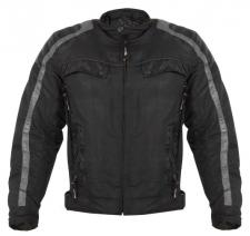 Xelement 3504.18-Jacket