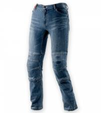 Clover Jeans SYS-2