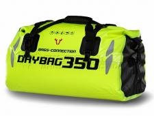 SW-Motech Drybag 350 Yellow