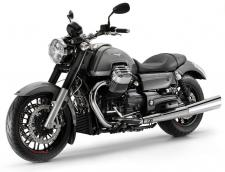 Moto Guzzi California 1400 Custom (2013-)