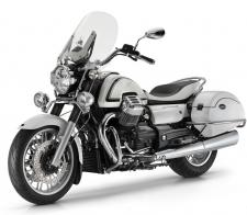 Moto Guzzi California 1400 Touring (2013-)
