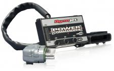 Power Commander III USB
