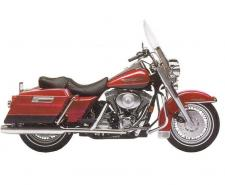 Harley-Davidson FLHR/99 Road King (1999-2006)