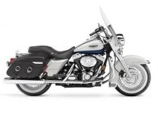 Harley-Davidson FLHR Road King Classic (1999-2006)