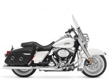 Harley-Davidson FLHRC Road King Classic (2011-2013)