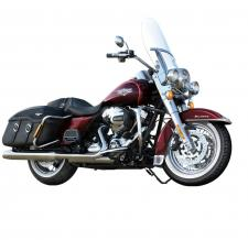 Harley-Davidson Road King Classic (2014-)