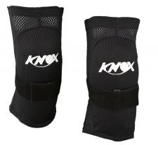Knox Flex Lite Knee