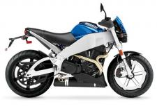 BUELL XB12SX City X (2009-2010)