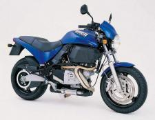 Buell M2 Cyclone (1999-2000)