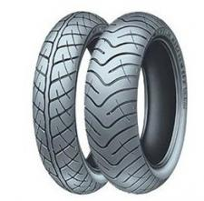 Michelin Macadam 90x