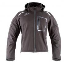 Rebelhorn Softshell