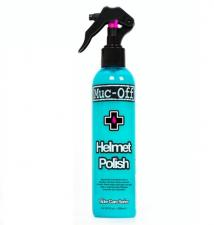 Muc-Off Helmet Polish