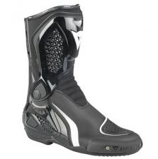 Dainese TR-Course Out