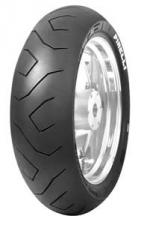 Pirelli Dragon SuperCorsa SC3