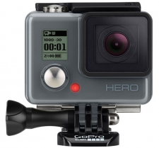 GoPro HD Hero 2014 CHDHA-301 Entry Level