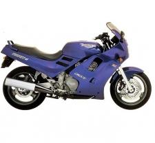 motocykle triumph opinie motocyklist w strona 2. Black Bedroom Furniture Sets. Home Design Ideas