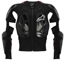 Alpinestars Bionic Tech Jacket BNS