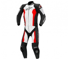 Alpinestars Challenger 2PC