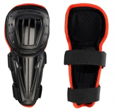 Alpinestars Knee Defender