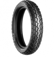 Bridgestone Trail Wing TW54