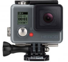 Gopro Hero+ Wifi (CHDHC-101)