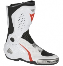 Dainese Torque RS Out Air