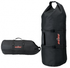 Rollbag Buse 60L