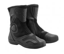Alpinestars Air Plus Gore-Tex XCR
