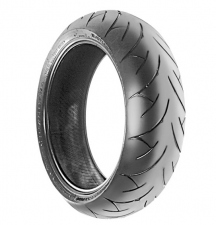 Bridgestone Battlax BT-010