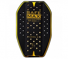 Safe Max Ultra RP-2001