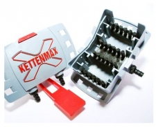 Kettenmax Chain Cleaner