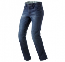 Revit VENDOME Jeans