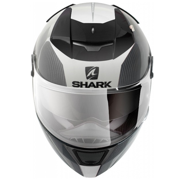Shark Speed-R Carbon Skin