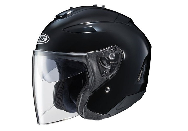 Kask HJC IS-33 II