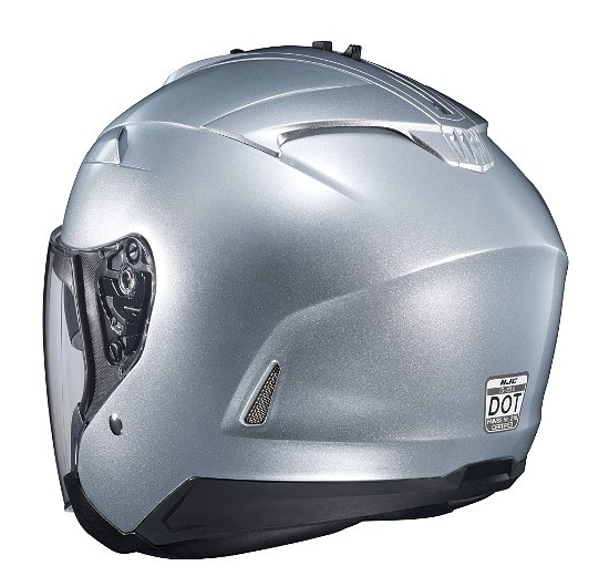 Kask HJC IS-33 2