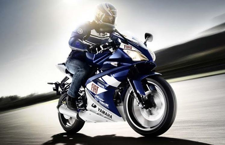 Prawo jazdy B na motocykl