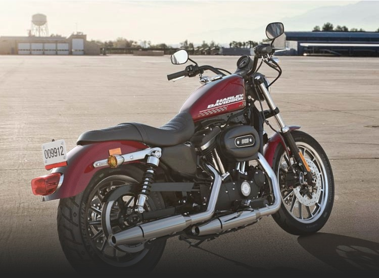 Harley-Davidson Polska Dni otwarte